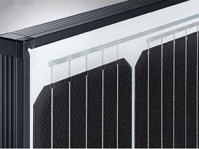 SolarWorld sube hasta los 20 años la garantía para sus paneles Mono PERC