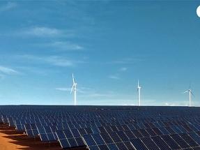 Soltec es ya el tercer fabricante mundial de seguidores solares
