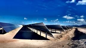 Soltec recibe el sello Reduzco en su labor por disminuir las emisiones contaminantes