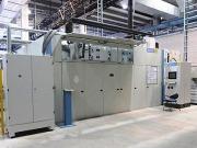 Sale a subasta la fábrica de T–Solar de módulos fotovoltaicos de capa fina en España