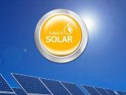 Endesa quiere energía solar