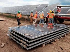 Así son las subastas de renovables en América Latina y el Caribe
