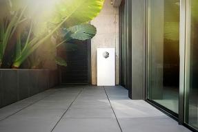 Turbo Energy lleva a Intersolar su nuevo producto SunBox para generar, almacenar y gestionar la energía solar