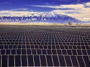 SunEdison desarrollará 350 MW fotovoltaicos