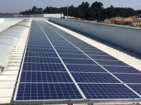 30 kW más de autoconsumo fotovoltaico para Portugal