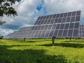 iSolarDesign de Sungrow, un nuevo software de diseño de plantas fotovoltaicas