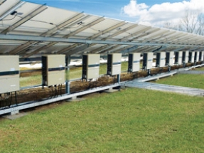 Sungrow proveerá inversores para un proyecto fotovoltaico de 400 MW de Enel Green Power