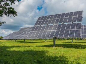 Sungrow firma un contrato con Solarpack para el suministro de inversores hasta 400 MVA