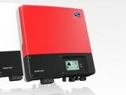 Proinso suministra en Japón 310 kWp para seis instalaciones fotovoltaicas