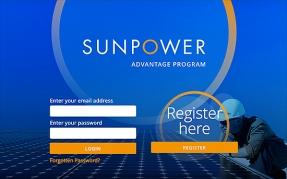 SunPower lanza el programa SunPower Advantage para instaladores de autoconsumo