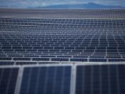 T‐Solar consolida su expansión internacional con 55 MW en Estados Unidos y Puerto Rico