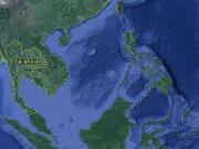 Schneider, en pos de los 3.000 megas fotovoltaicos que quiere instalar Tailandia de aquí a 2021