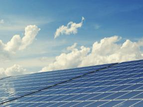 Enertis asesora a Ellomay en la compra de la cacereña Talasol Solar