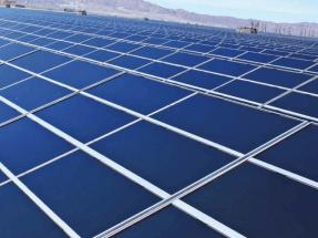 """EurObserv´ER confirma que la solar FV ha caído en """"aguas tranquilas"""" en Europa"""