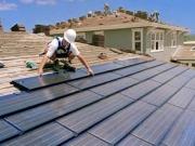 Trina Solar afina en la fotovoltaica integrada en tejados residenciales y comerciales