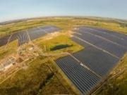 Fotowatio Renewable Ventures se adjudica 540 gigavatios hora en Chile