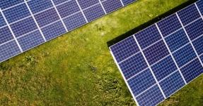 El sector solar fotovoltaico pide subastas con requisito de capacidad firme
