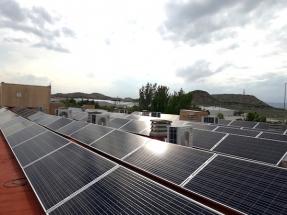 El autoconsumo fotovoltaico puede beneficiarse del aumento de ayudas a entidades locales para promover una economía baja en carbono