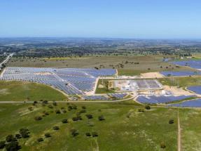 Audax firma con WElink el mayor acuerdo de desarrollo de energia solar en Europa