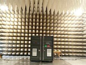 Wynnertech llevará a Intersolar su inversor ALBA 1500 Vdc