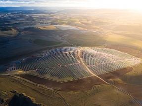 Los 447,3 MW de las once plantas que X-Elio conectó a red a finales de año cuentan con tecnología Huawei