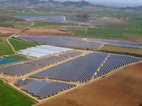 X-ELIO y Sofos Harbert se asocian para el desarrollo de proyectos solares