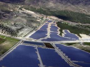 La española X-Elio obtiene 37 MW en la subasta de energía de Japón