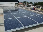 """Feníe """"constata avances"""" en el Ministerio de Energía en torno al autoconsumo y el vehículo eléctrico"""