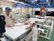 Iberdrola firma un acuerdo con Yingli Solar para desarrollar la fotovoltaica entre sus clientes