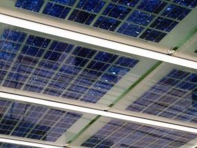 Petroleum Development Oman to Install Solar Panels at its Muscat Headquarters