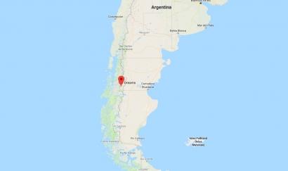 CHILE: Coyhaique: Desarrollan un proyecto geotérmico para calefaccionar una escuela