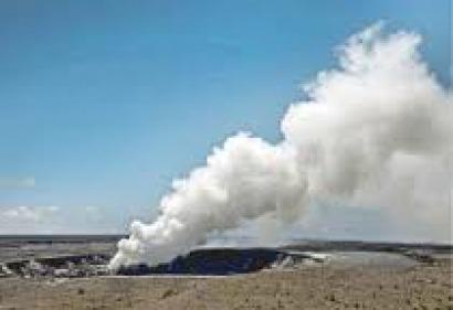 ¿Cómo aumentar el rendimiento de los sistemas geotérmicos?