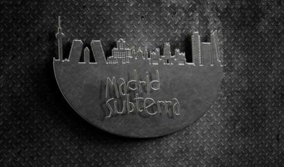Madrid Subterra convoca el segundo Concurso de Ideas y Proyectos sobre geotermia