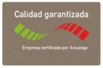 Las instalaciones geotérmicas gallegas contarán con un sello de calidad