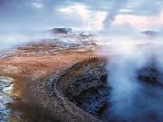 Taller sobre casos prácticos de geotermia