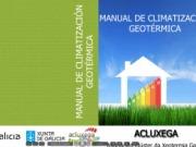 Galicia excluye de su plan de ayudas a la geotérmica porque dice que no es renovable