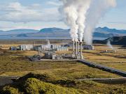 Canarias tiene un enorme potencial geotérmico por aprovechar