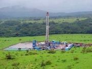 El presidente Solís se opone a geotermia en parques nacionales