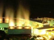 El BID aporta al desarrollo de la geotermia en Centroamérica