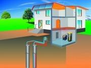 Castilla y León ha instalado más de ocho megavatios en bombas geotérmicas en los últimos cinco años