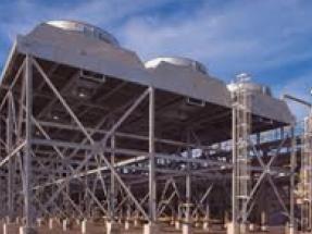 Investigan nuevas tecnologías basadas en la geotérmica para almacenar energía