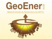 Calienta motores el cuarto congreso nacional de Energía Geotérmica en la Edificación y la Industria