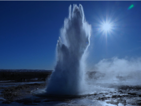 Una nueva tecnología podría multiplicar por diez la energía que se produce con geotérmica profunda