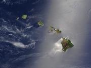 Aviso para desarrolladores geotérmicos ¿Y qué tal Hawai?