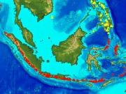 Indonesia se vuelca con las energías renovables
