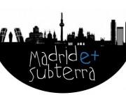 La geotermia tiene un nuevo actor: Madrid e+Subterra