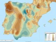 España tiene recursos geotérmicos para generar cinco veces la electricidad que consume
