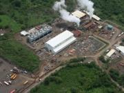 El Gobierno quiere que la geotermia se expanda