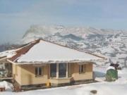 Euskadi subvencionó en 2011 más de un centenar de instalaciones geotérmicas