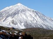 Canarias quiere impulsar la geotermia como fuente de calefacción y para autoconsumo eléctrico